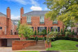 Photo of 211 North Central Avenue, Clayton, MO 63105-3831 (MLS # 18082756)