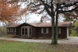 Photo of 8524 Hillsboro House Springs, Hillsboro, MO 63050-2409 (MLS # 18082778)