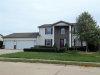 Photo of 1328 Fieldstone Drive, Waterloo, IL 62298 (MLS # 18082978)