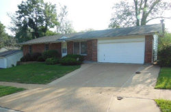 Photo of 1144 Derbyshire Drive, Manchester, MO 63021 (MLS # 18083067)