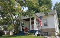 Photo of 1722 West Woodbine Avenue, Kirkwood, MO 63122-5337 (MLS # 18083120)