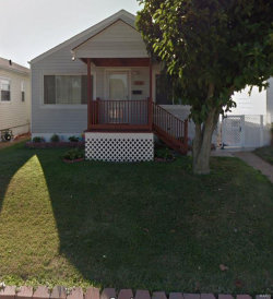 Photo of 778 Pardella Avenue, St Louis, MO 63125-1450 (MLS # 18083348)
