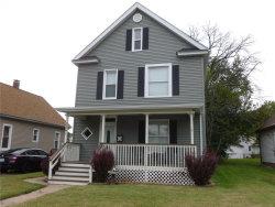Photo of 2241 State Street, Granite City, IL 62040 (MLS # 18083409)