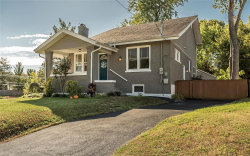Photo of 744 East Swon Avenue, Webster Groves, MO 63119-4228 (MLS # 18083467)