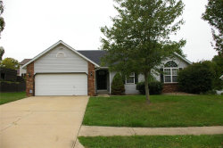 Photo of 121 Forest, Troy, IL 62294-2176 (MLS # 18083641)