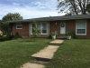 Photo of 9040 Crest Oak Lane, Crestwood, MO 63126 (MLS # 18083748)