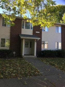 Photo of 332 Riggin Road , Unit 24, Troy, IL 62294 (MLS # 18083771)