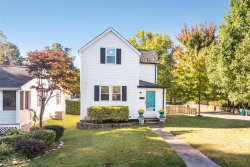 Photo of 800 East Pacific, Webster Groves, MO 63119-1934 (MLS # 18083818)