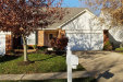 Photo of 2109 Mcgregor Circle, Dardenne Prairie, MO 63368-3782 (MLS # 18083823)