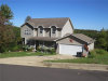 Photo of 118 Dogwood Circle, St Robert, MO 65584 (MLS # 18083856)