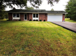 Photo of 12747 Tall Pine Drive, Ste Genevieve, MO 63670-8622 (MLS # 18083869)