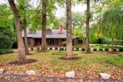 Photo of 9 Sumac Lane, Ladue, MO 63124-1720 (MLS # 18083920)