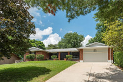 Photo of 309 Morewood Drive, Manchester, MO 63011-3970 (MLS # 18083940)