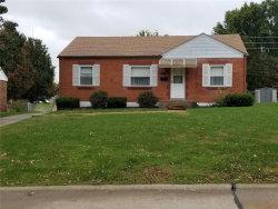 Photo of 9844 Zenith, St Louis, MO 63123-6402 (MLS # 18083946)