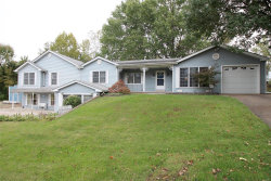 Photo of 5936 Old State Road, Imperial, MO 63052-2329 (MLS # 18083995)