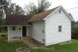 Photo of 409 Adams, Park Hills, MO 63601 (MLS # 18083999)