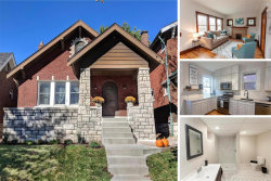 Photo of 5245 Delor, St Louis, MO 63109-2903 (MLS # 18084037)