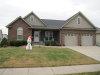 Photo of 7015 Gable Court, Glen Carbon, IL 62034 (MLS # 18084051)