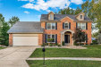 Photo of 1615 Sunny Wind Court, Chesterfield, MO 63017-8701 (MLS # 18084066)