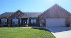 Photo of 4658 Cherry Circle Court, Smithton, IL 62285-3675 (MLS # 18084082)