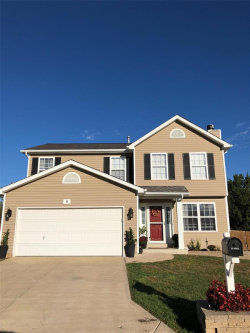 Photo of 9 Dorchester, House Springs, MO 63051-1581 (MLS # 18084387)
