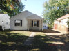 Photo of 468 Dulaney Ave, Wood River, IL 62095 (MLS # 18084529)