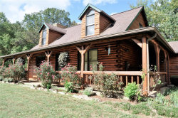 Photo of 6323 Lang Valley Drive, House Springs, MO 63051-2364 (MLS # 18084554)