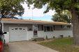 Photo of 710 West Sherman Street, Bethalto, IL 62010-1641 (MLS # 18084617)