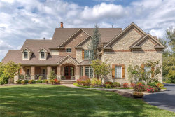 Photo of 12247 Clayton Road, Town and Country, MO 63131-2304 (MLS # 18084686)