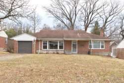 Photo of 7516 Amherst Avenue, University City, MO 63130-2803 (MLS # 18084705)