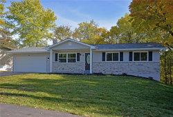 Photo of 48 Estates Drive, Arnold, MO 63010 (MLS # 18084796)