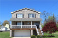 Photo of 8925 Russell Avenue, Brentwood, MO 63144-2634 (MLS # 18084888)