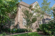 Photo of 7905 Kingsbury Boulevard, Clayton, MO 63105-3823 (MLS # 18086059)