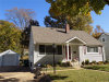 Photo of 1224 Drayton Avenue, Webster Groves, MO 63119-4705 (MLS # 18086231)