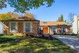 Photo of 1369 Westbrooke Terrace Drive, Ballwin, MO 63021-7536 (MLS # 18086354)