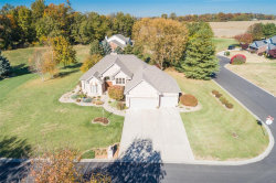 Photo of 716 Crestview, Wood River, IL 62095-3378 (MLS # 18086543)