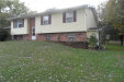 Photo of 5977 Maple, Park Hills, MO 63601 (MLS # 18086635)