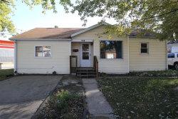 Photo of 665 North 3rd Street, Wood River, IL 62095-1608 (MLS # 18086680)
