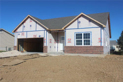 Photo of 16-Lot Mohican Drive, Warrenton, MO 63383 (MLS # 18086714)