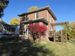 Photo of 242 Crane Street, Edwardsville, IL 62025-1914 (MLS # 18087056)