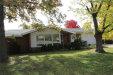 Photo of 9872 Amberley Drive, Crestwood, MO 63126-2408 (MLS # 18087234)