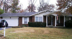 Photo of 204 Morewood Drive, Manchester, MO 63011-3911 (MLS # 18087281)