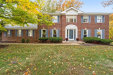 Photo of 13974 Cedar Grove Court, Chesterfield, MO 63017-2611 (MLS # 18087498)