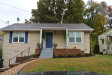 Photo of 6014 Staely Ave, Affton, MO 63123-3461 (MLS # 18087827)