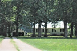 Photo of 26052 Schuetzenground, Warrenton, MO 63383-7646 (MLS # 18088017)