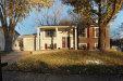 Photo of 890 Torino Drive, Ballwin, MO 63021-6427 (MLS # 18088019)