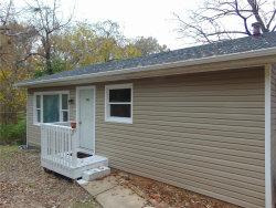 Photo of 902 Kingshighway Street, Edwardsville, IL 62025 (MLS # 18088051)