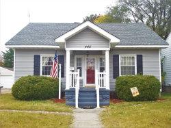 Photo of 448 5th Street, Wood River, IL 62095-1706 (MLS # 18088066)