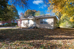 Photo of 35 Grainey, Glen Carbon, IL 62034-3217 (MLS # 18088068)
