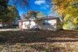 Photo of 35 Grainey, Glen Carbon, IL 62034-3217 (MLS # 18088068)